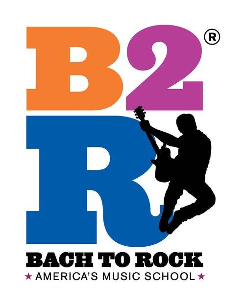 bach2rock
