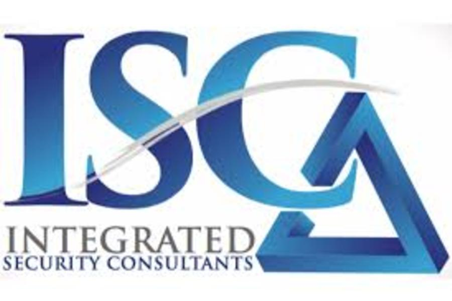 Integrated Security Consultants