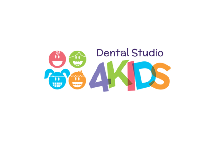 dental studio 4 kids